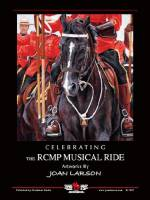 thumbs rcmp poster View the Artwork