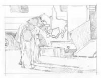 ride19-sketch