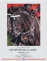 rcmp-poster2